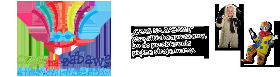 CzasNaZabawe